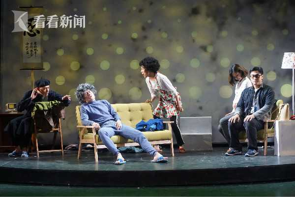 《yuanhuanwuyu》juzhao2.jpg