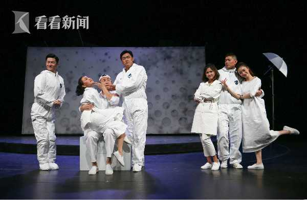 《yuanhuanwuyu》juzhao1.jpg