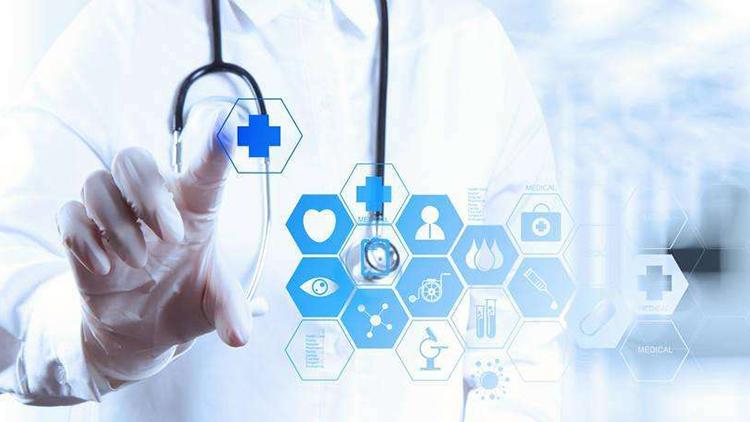 卫健委全国医疗技术能力和质量水平提升情况新闻发布会