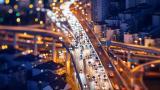 上海公布半年治安数据,哪个瞬间让你感到安全?