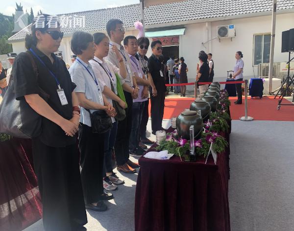 pingmukuaizhao 2018-06-14 shangwu10.png
