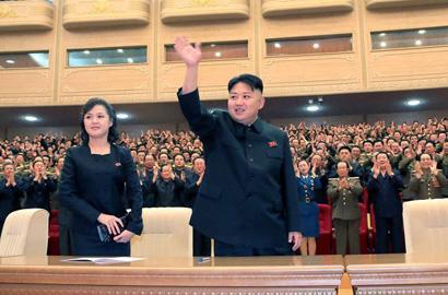 朝鲜外交.jpg