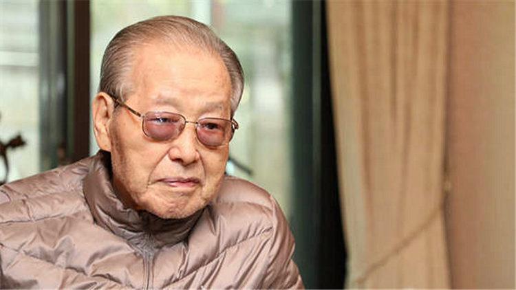 韩国前总理金钟泌去世 曾是韩国政坛