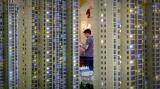 杭州暂停向企事业单位及其他机构销售住房
