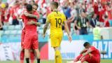 秘鲁2-0胜澳大利亚昂首告别 袋鼠军出线梦碎