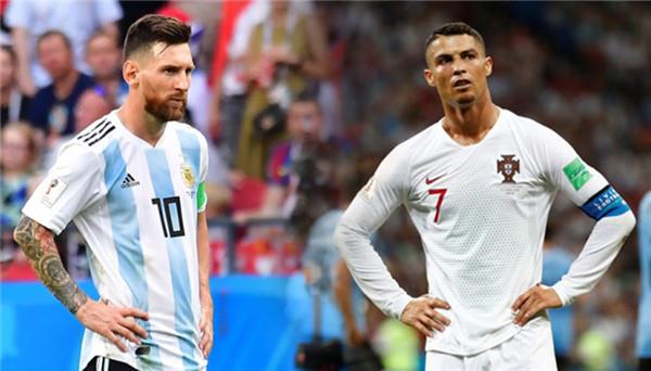 世界杯梅西C罗.jpg
