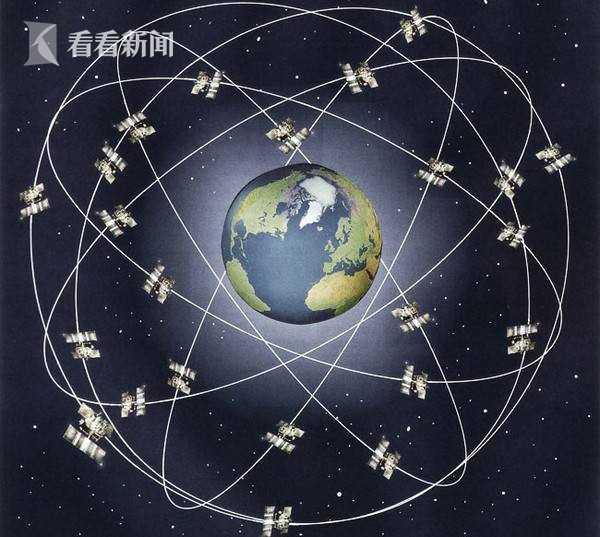 北斗卫星2.jpg