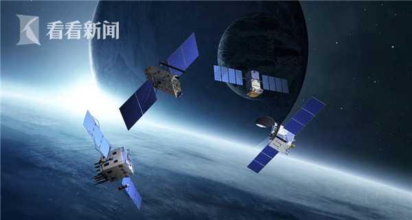 北斗卫星.jpg