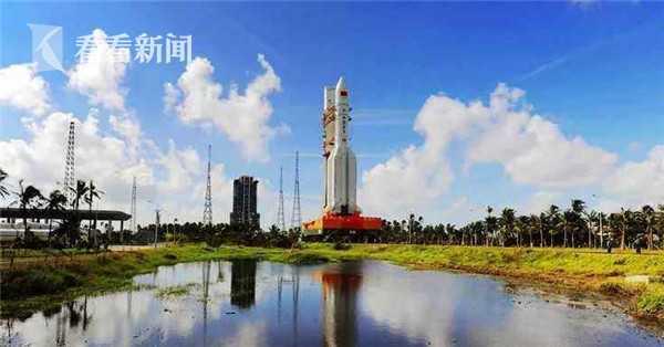 火箭发射.jpg
