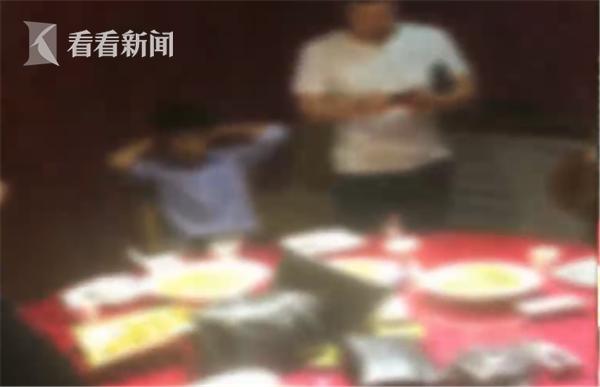 家人|男孩谎称相亲v家人向视频误入要10万彩礼钱买视频忽悠丝大图片