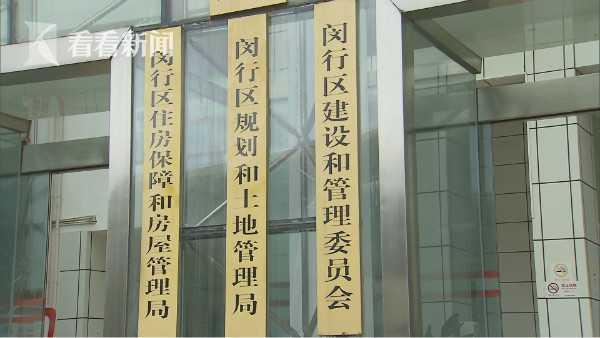 qujianguanwei.jpg