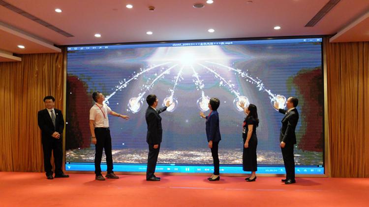 聚焦家庭繁荣  第八届沪台妇女文化周今天开幕