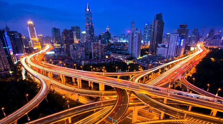 首届上海国际景观照明展览会将于今年9月召开