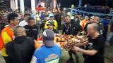 泰副总理再次就普吉沉船事故不当言论道歉
