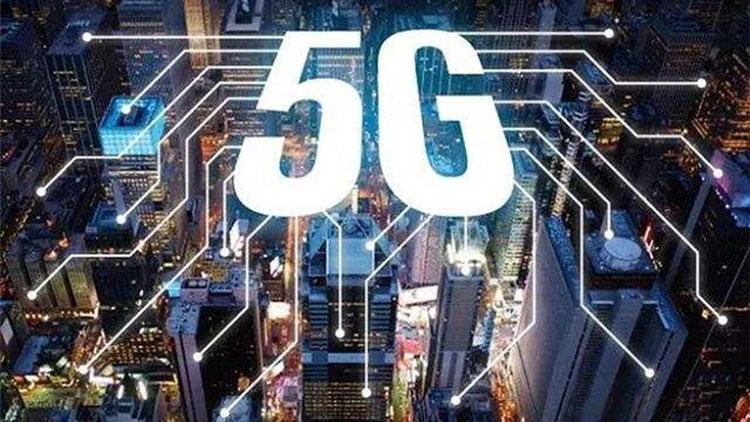 上海力推5G、Ipv6在工业领域率先部署