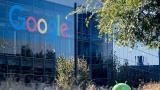 欧盟对谷歌公司处以43.4亿欧元罚款 谷歌:将上诉