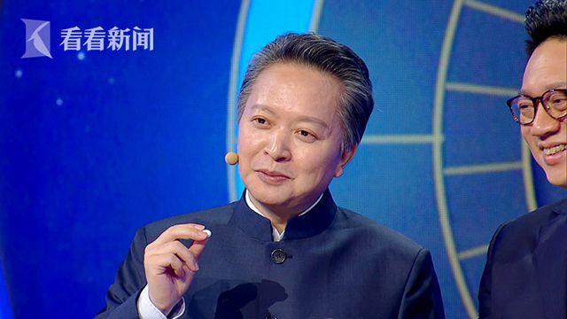 李青峰:中国式换脸2.jpg
