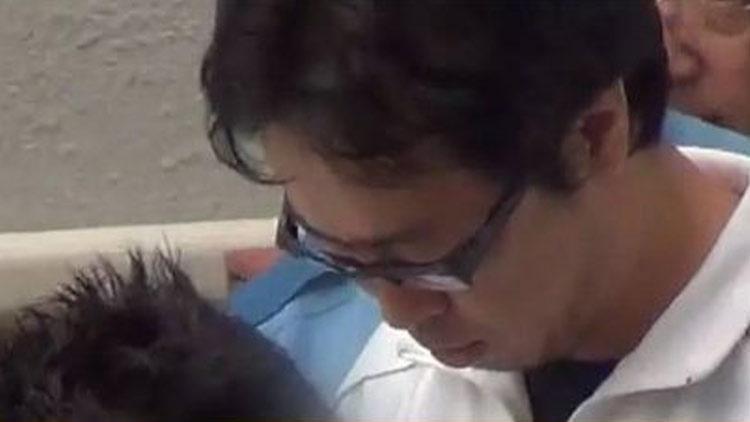 中国姐妹日本被杀案宣判 凶手被判有期徒刑23年