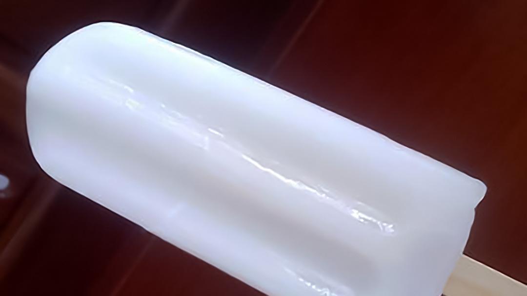 网友心疼盐水棒冰17年涨3角 光明冷饮:感谢关心