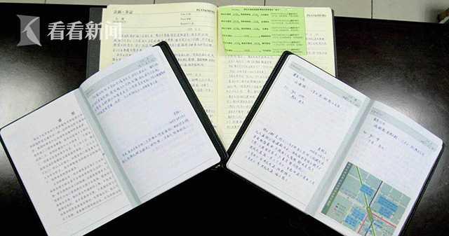 """""""春霞日记""""记录了一名平凡站务员与乘客的春夏秋冬"""