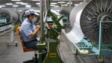 5月份工业利润同比增长1.1% 增速由负转正