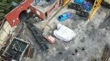 安委办通报盘州煤矿致13死事故 要求严肃追责