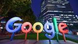 """谷歌重返中国,最该""""感谢""""的人竟然是他!"""