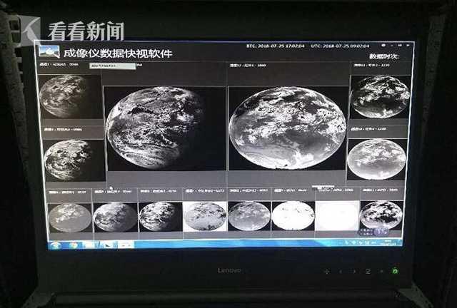 卫星3.JPG