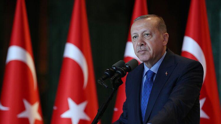 土耳其总统埃尔多安:土将抵制美国电子产品