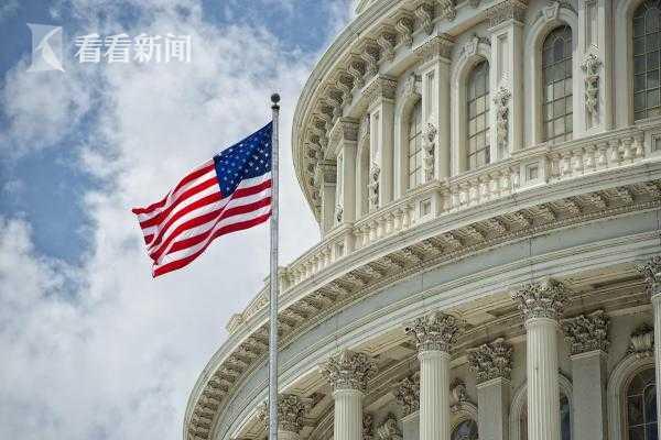 美国国会.jpg