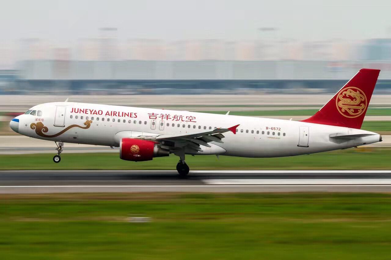 """台风""""温比亚""""影响 8月16日部分航班取消"""