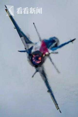 歼-10A