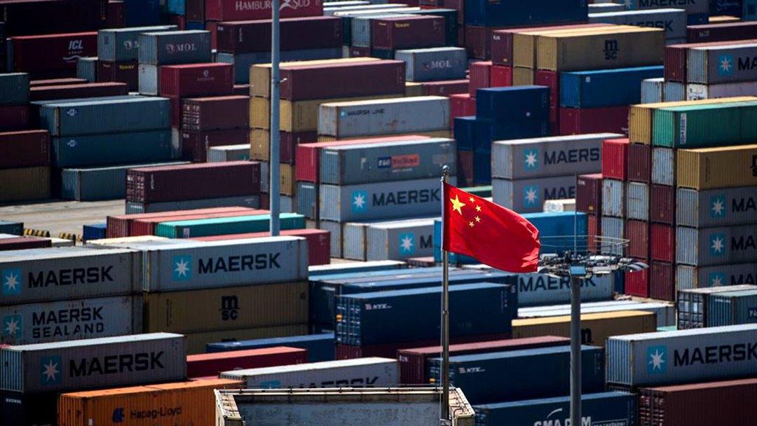 """中美贸易摩擦会是一场""""持久战""""吗?"""