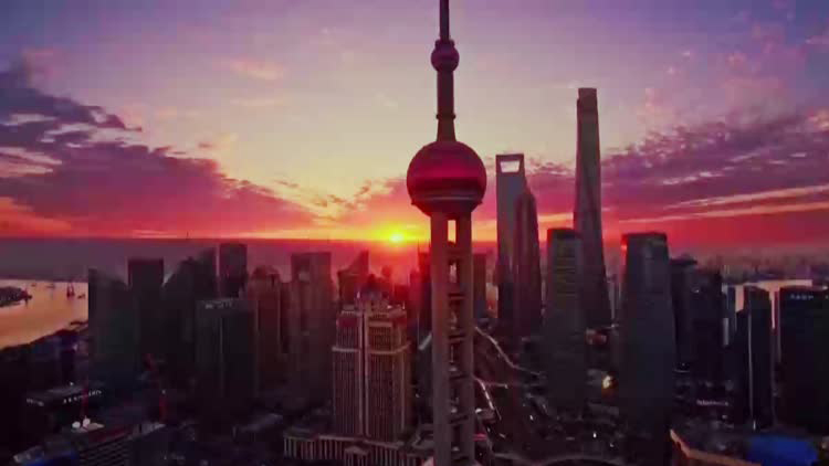 中国工博会20周年:砥砺二十载 智造新时代