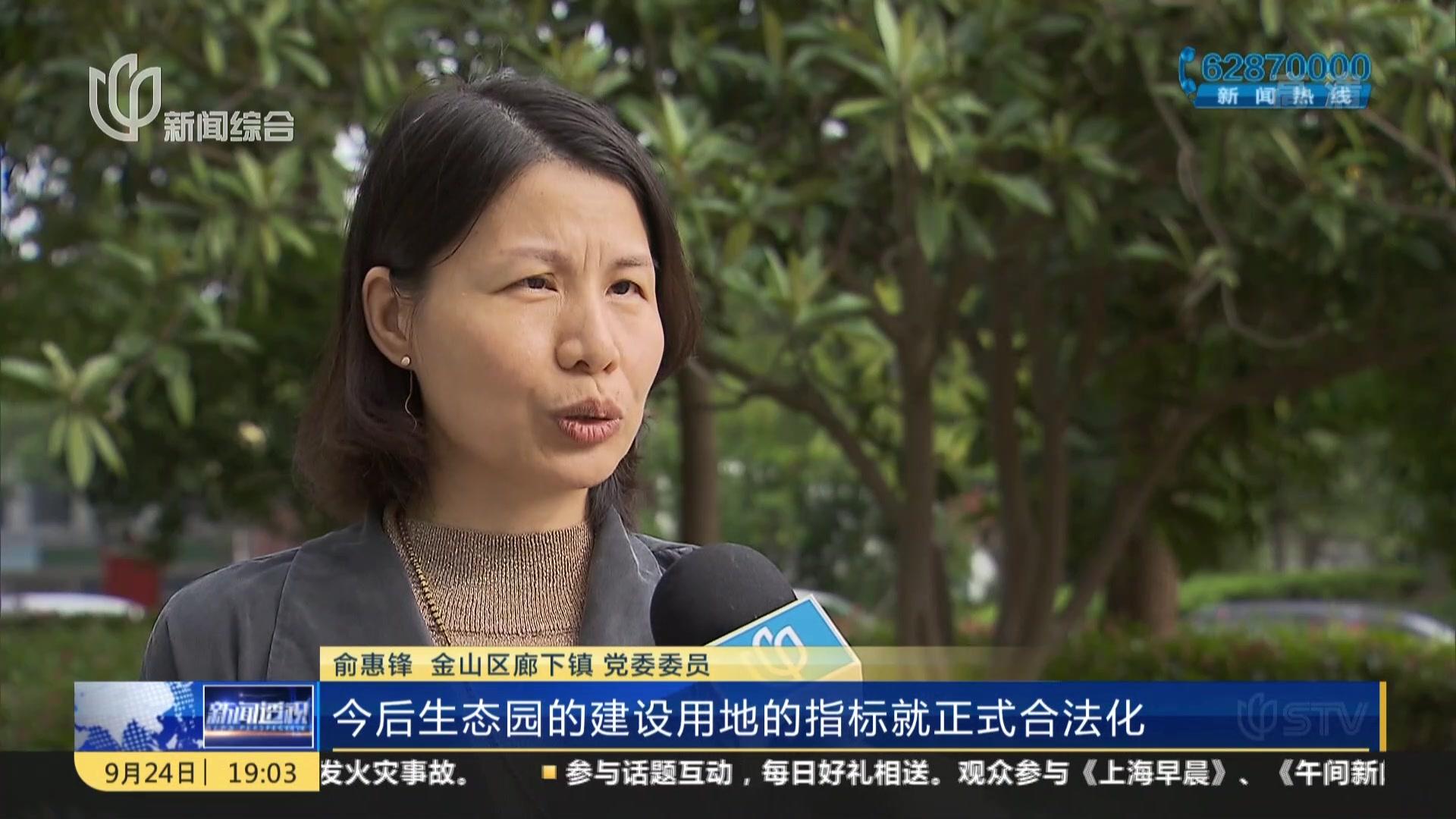 """新闻透视:乡村民宿发展驶上""""快车道"""""""