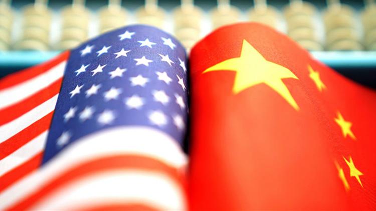 有关中美经贸的这些错误认知 刚刚中方逐条驳斥