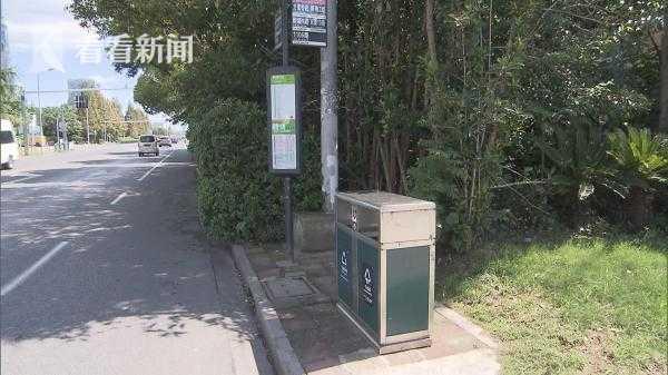 人行道被绿化带阻断2.jpg