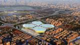 上海公安机关公布进口博览会人员车辆禁限带物品