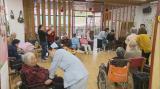 养老机构能为认知症老人做些什么?