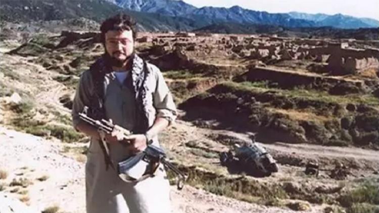 失踪沙特记者卡舒吉:自由殉道者?极端宗教狂?