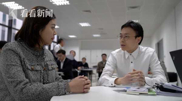 商事纠纷咨询模拟演练