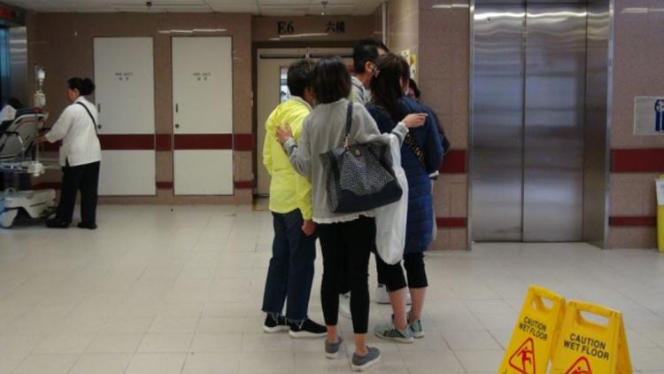 女子香港打肉毒猝死  医生近九旬曾涉抽脂死亡案