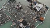 """泉州碳九泄漏 7人涉嫌""""重大责任事故罪""""被拘"""