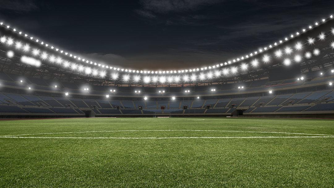 中国足协:中国申办2030年世界杯报道纯属杜撰