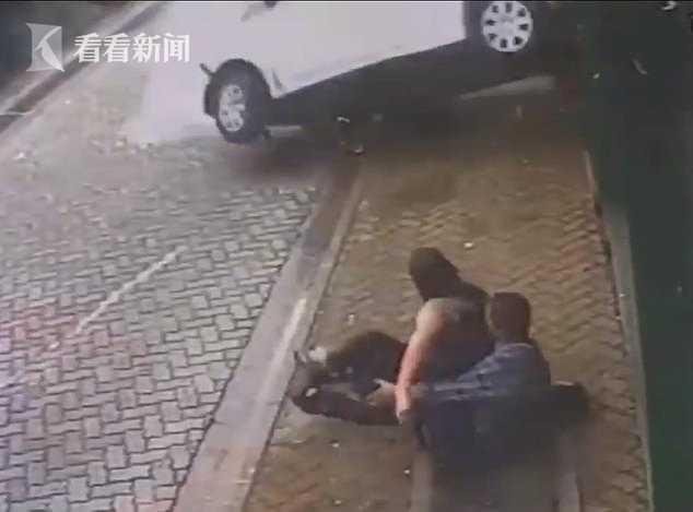 车祸5.jpg