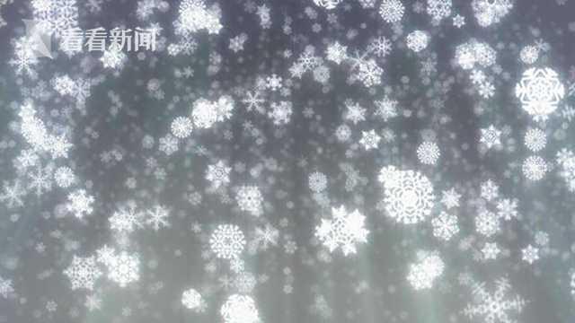 滑雪雪雪雪雪 拷贝1.jpg