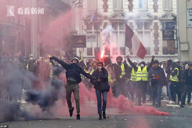 巴黎8.jpg