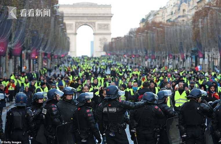 巴黎7.jpg