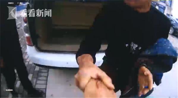 捕获4_副本.png