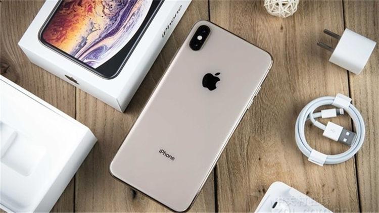 苹果部分手机被禁售 苹果:尊重法院裁定